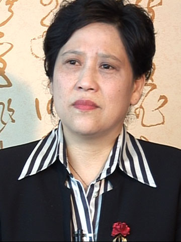 万达商户_甘小红-深圳市金谷园集团董事长_唐山餐饮网